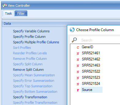 SelectProfile Source Window.png