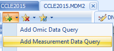 Add measurement query.png